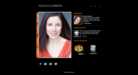 Susana Garrote