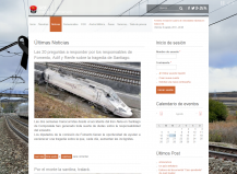 Sindicato de Circulación Ferroviario