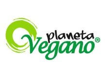 Planeta Vegano