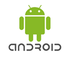 tecnologias alfonso balcells android