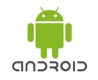tecnologias alfonso balcells android