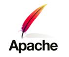 tecnologias alfonso balcells apache