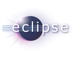 tecnologias alfonso balcells eclipse