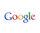 tecnologias alfonso balcells google