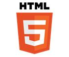 tecnologias alfonso balcells html5
