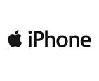 tecnologias alfonso balcells iphone ios
