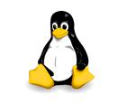 tecnologias alfonso balcells linux
