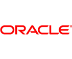 tecnologias alfonso balcells oracle