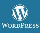 tecnologias alfonso balcells wordpress