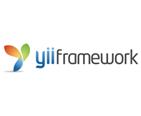 tecnologias alfonso balcells yii framework
