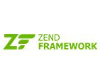 tecnologias alfonso balcells zend framework