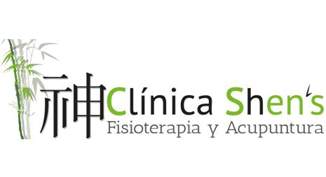Clínica Medizen