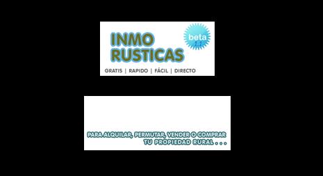 Inmorusticas.com