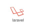 tecnologias-alfonso-balcells-php-laravel